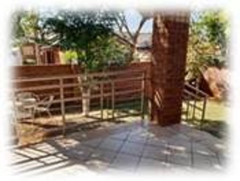 EQUESTRIA PTA EAST: 2 STUNNING UPMARKET TOWN HOUSES FOR SALE .