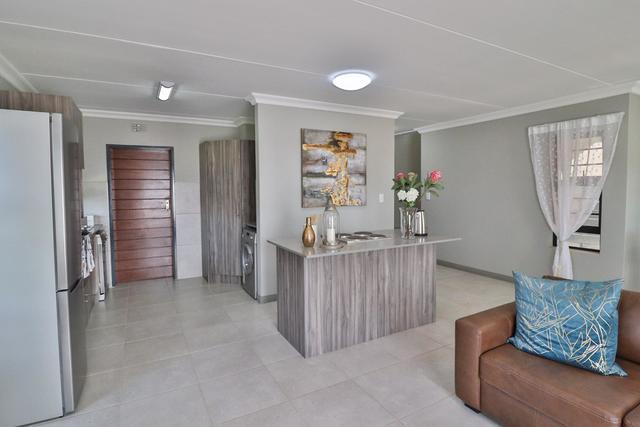 R3 000 rental assistance!*
