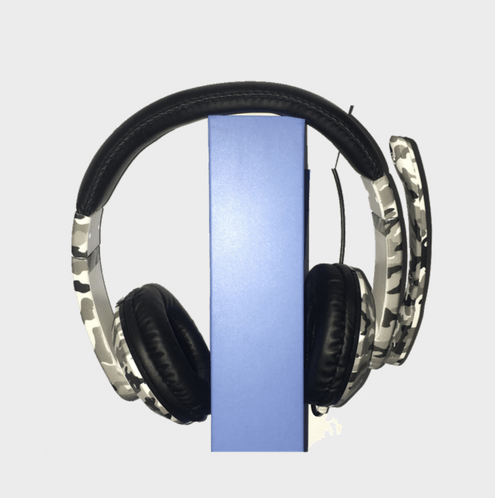 Task Force A7 Fashion Headphone for PS4 PlayStation 4