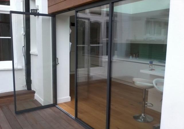 Patio Door Frames Images Doors Design For House