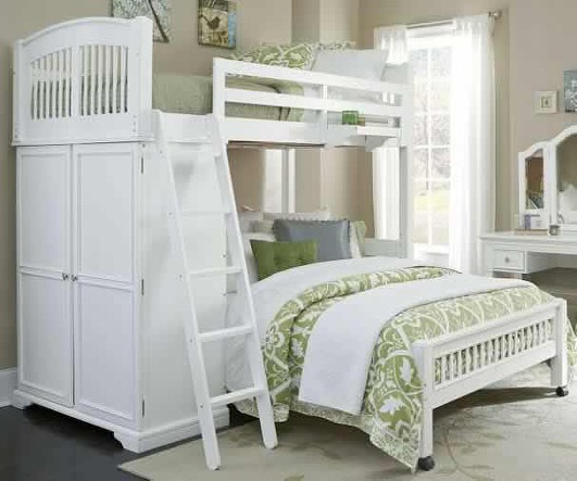 Pine Furniture For Your Loved Little Ones Junk Mail