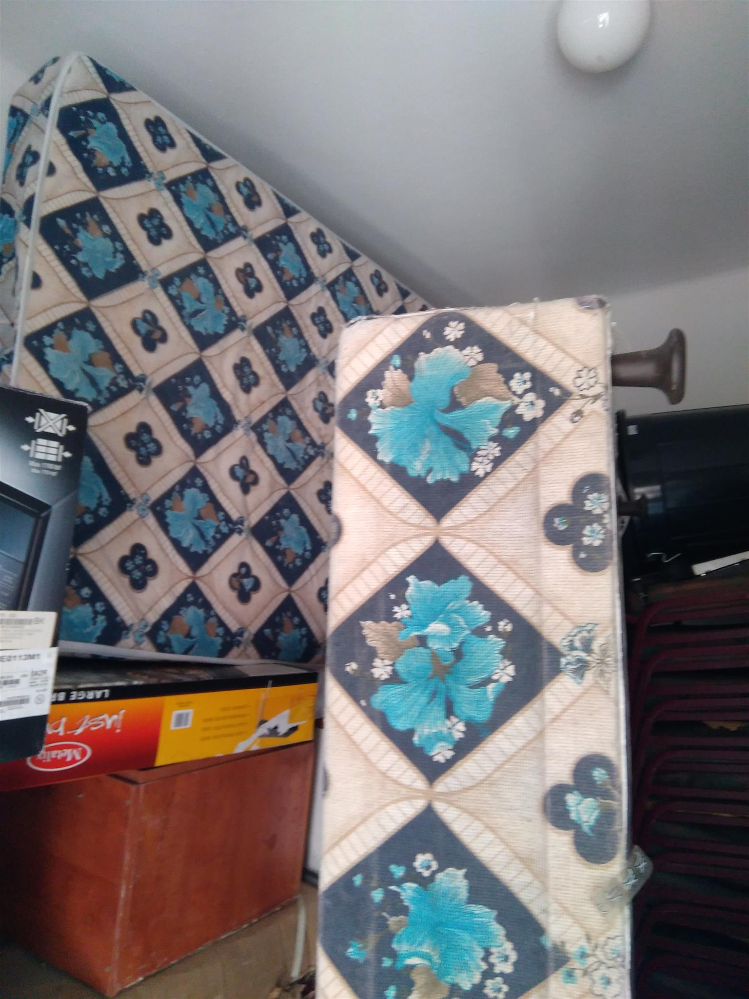 Picture of: Second Hand Bed For Sale Junk Mail