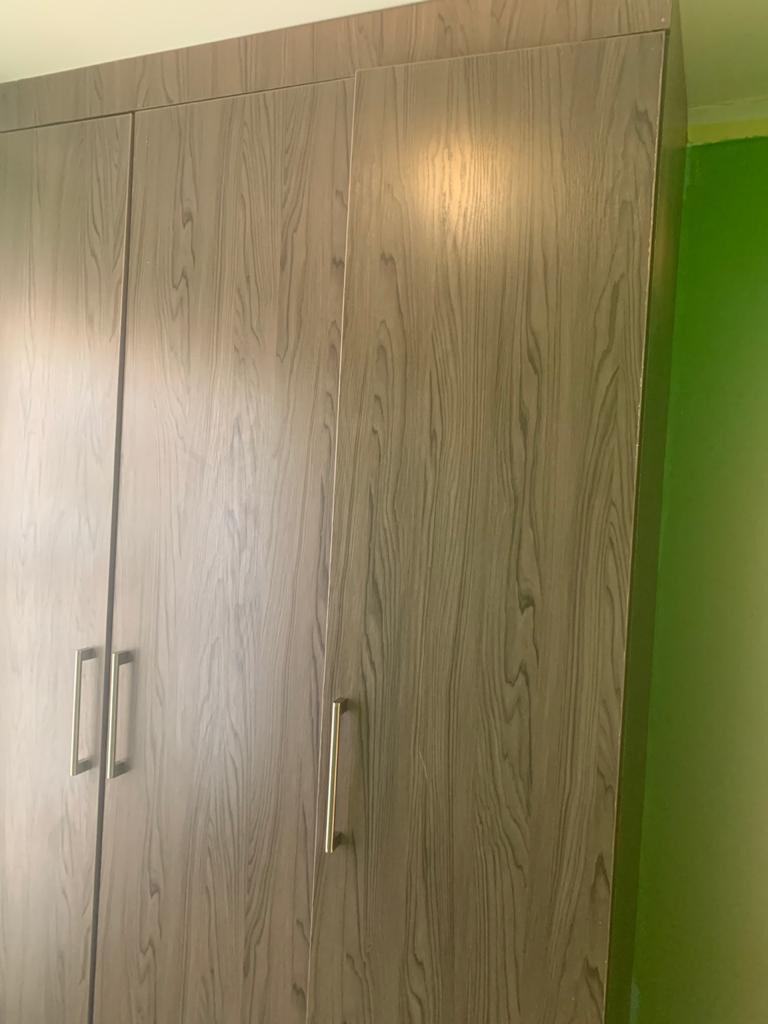 Spacious 2 Bedroom, 1 Bathroom for SALE in FLEURHOF