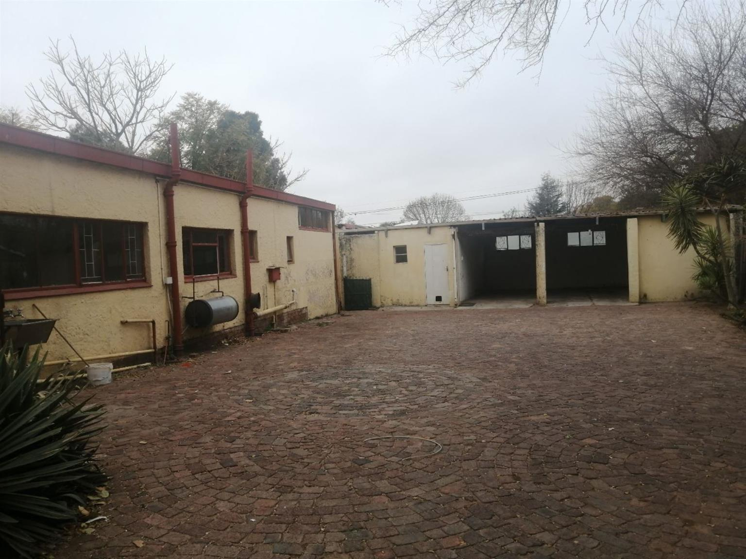 House Rental Monthly in KILNER PARK