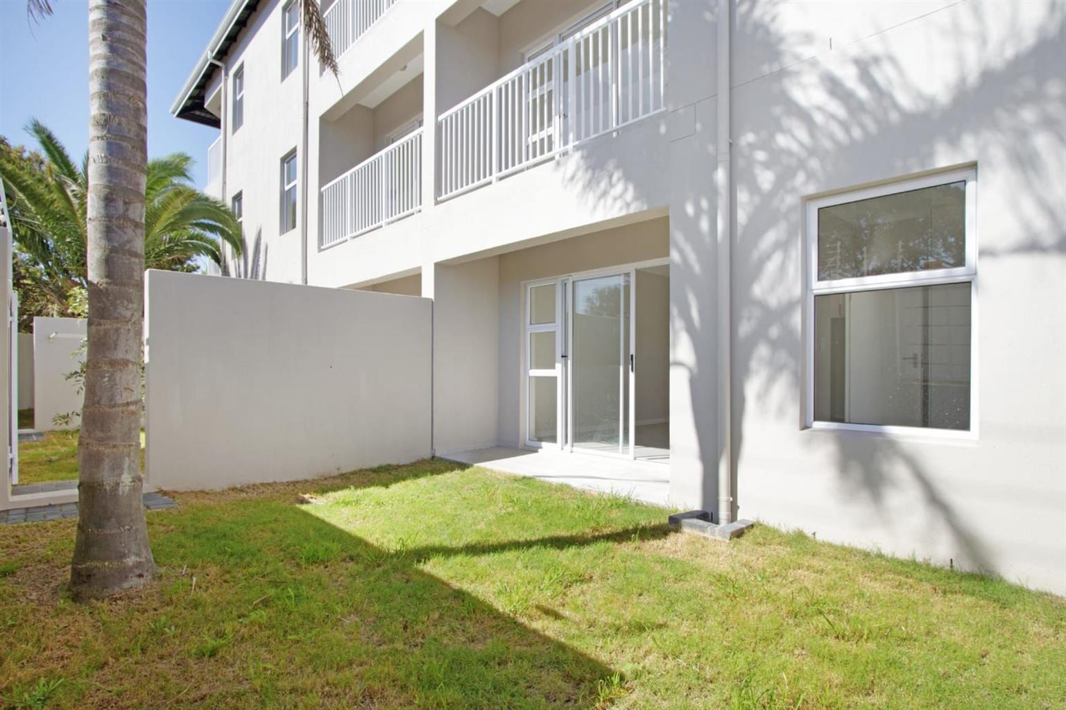 Apartment For Sale in TABLE VIEW