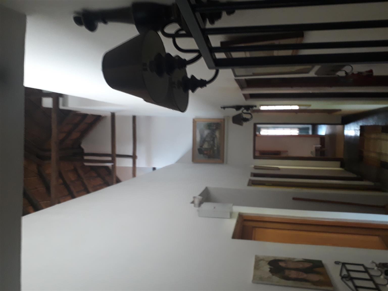 Excellent 4 bedroom house for sale Val De  Grace