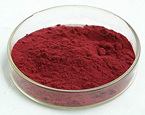 CAROPHYLL RED 100gr - any age
