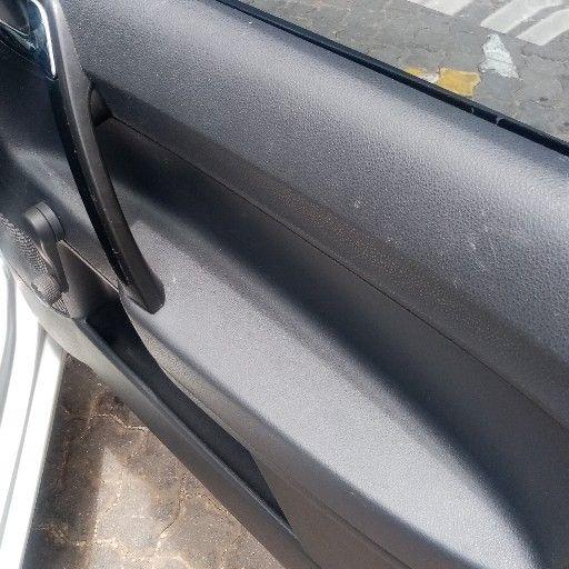 2011 VW Polo Vivo hatch 5-door Maxx POLO VIVO 1.6 MAXX (5DR)
