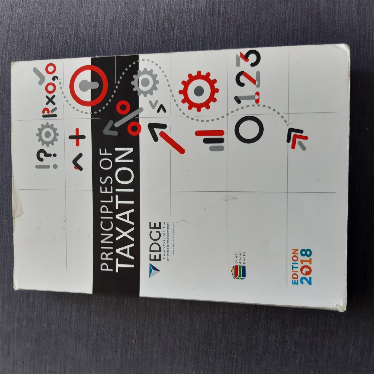 Academic BCOM GENERAL & BCOM LAW textbooks