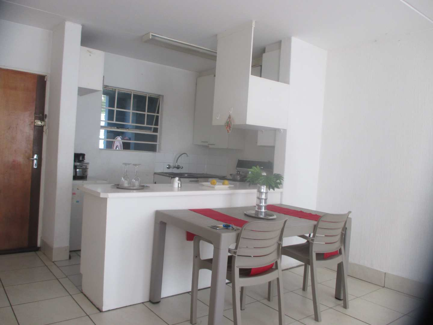 Apartment For Sale in Bramley View