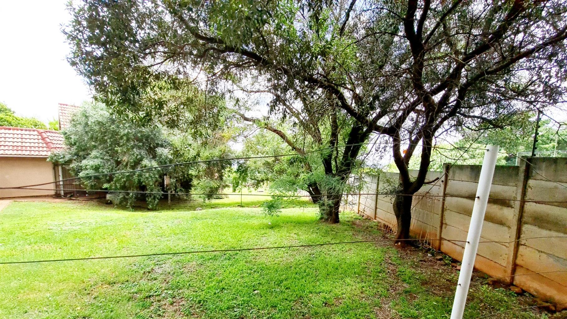 Vacant Land Residential For Sale in North Riding AH