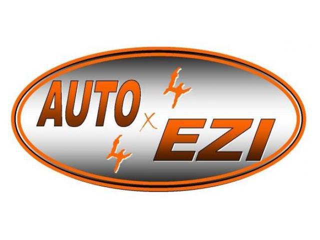 Original used Land Rover parts | AUTO EZI