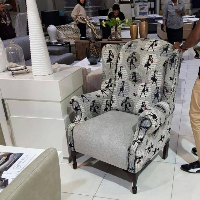 Antique Furniture Suppliers Mail: Loungesuites Upholstery, Sofa Reupholstery, Couches Cover