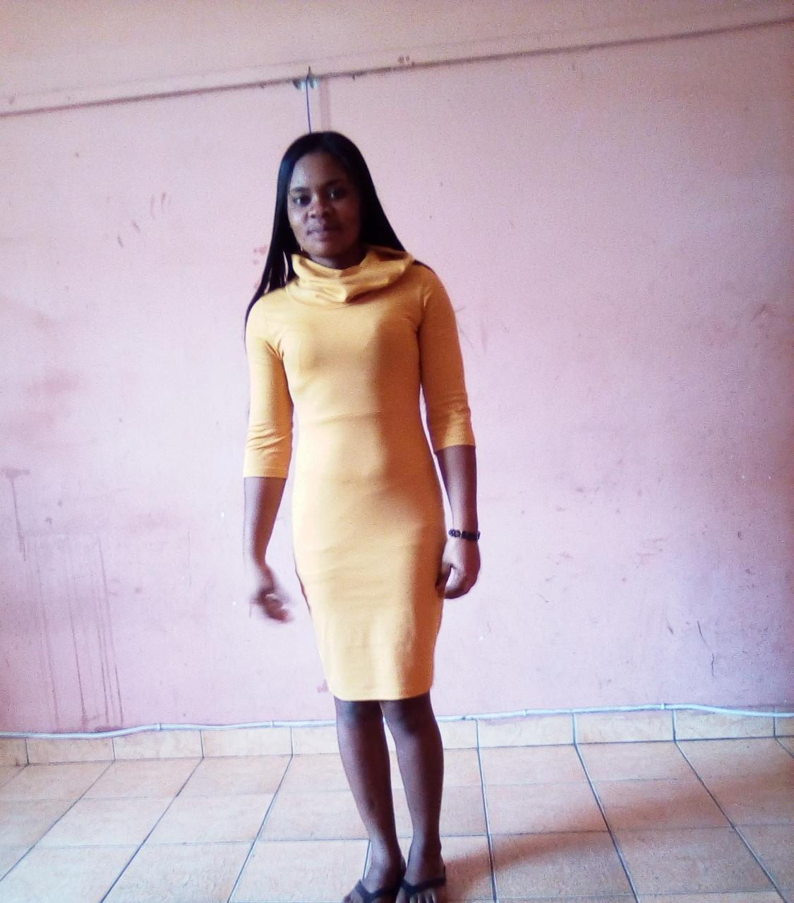 Smart,hard working and reliable maid,baby sitter,cleaner,cook with refs needs stay in or out work urgently