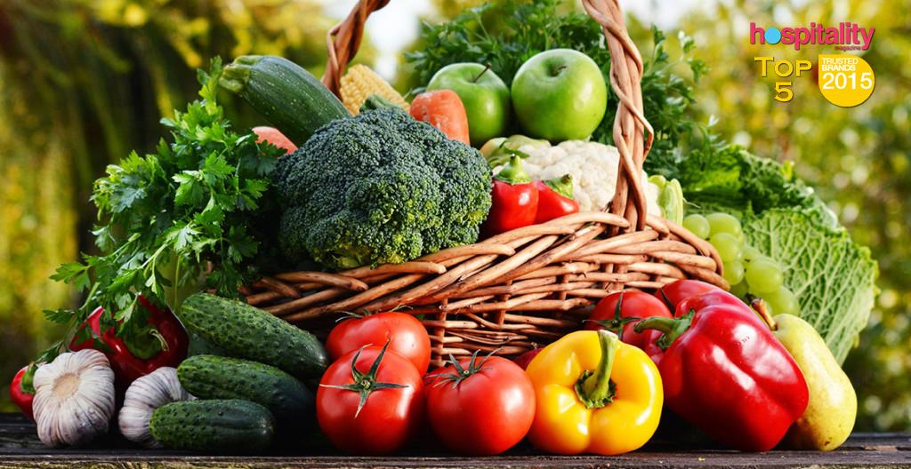 Fruit & veg Shop *Brakpan