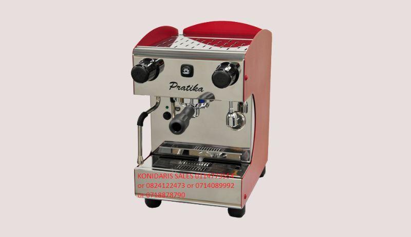 300 SLICES per hour ANVIL Conveyer Toaster