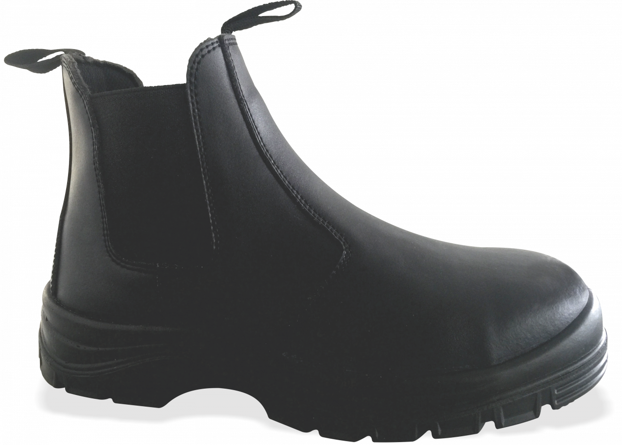 Dot Safety Footwear Dot Industrial Safety Footwear