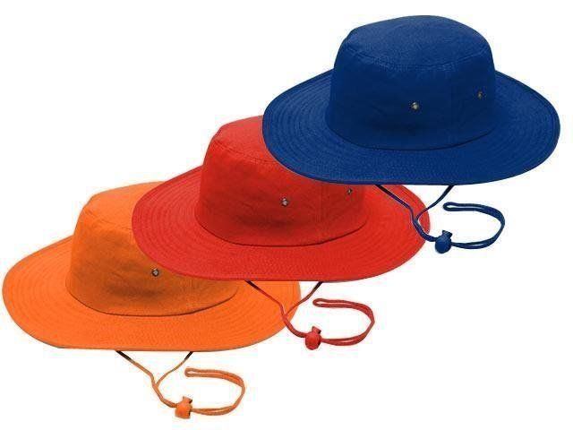 e78079e4 Caps, Cricket Hats, Hard Hats Safety Glasses and MUCH more FOR SALE. (