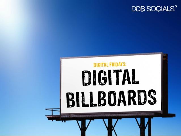 Screen Marketing company passive income