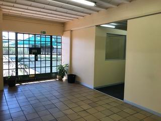 Office Rental Monthly in Masons Mill