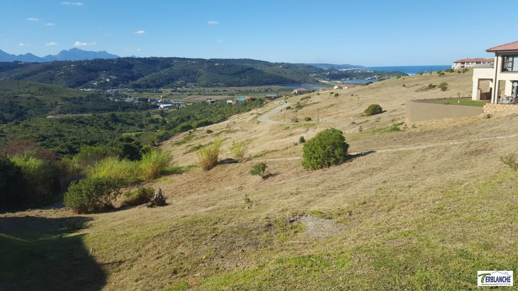Vacant Land Residential For Sale in Avonddans