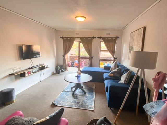 Townhouse Rental Monthly in River Club