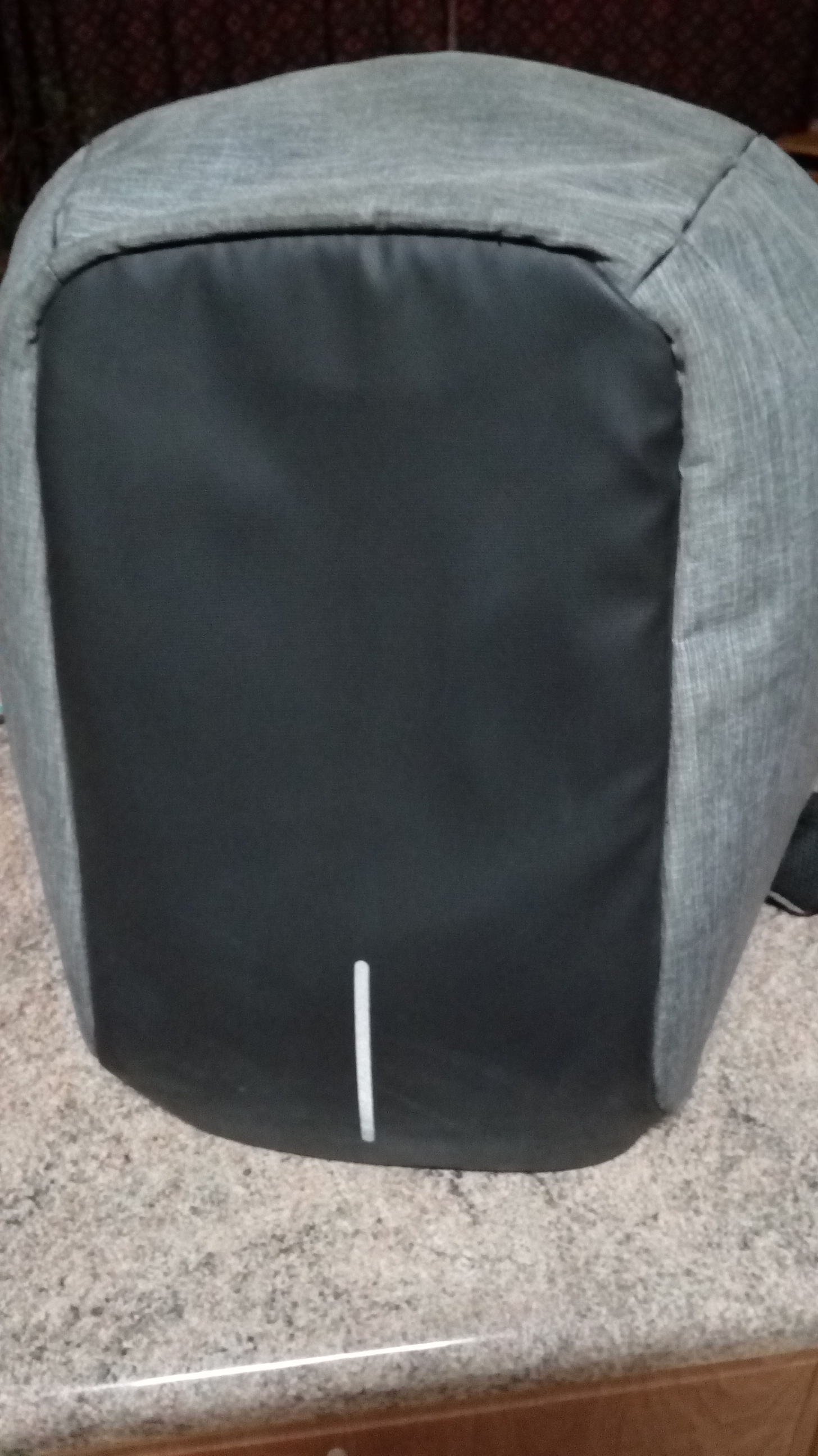 Laptop backpack / School Backpack
