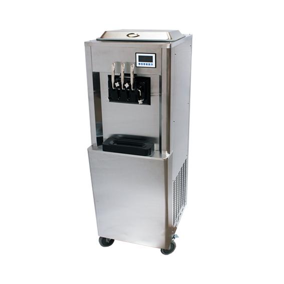 Soft Serve Machine Floor Model - BQ333PA