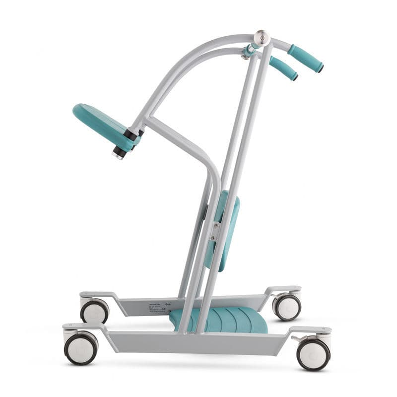AMI Handicare, Sit to Stand Lift, Transfer a Person with Minimal Lifting. FREE DELIVERY, On Sale.