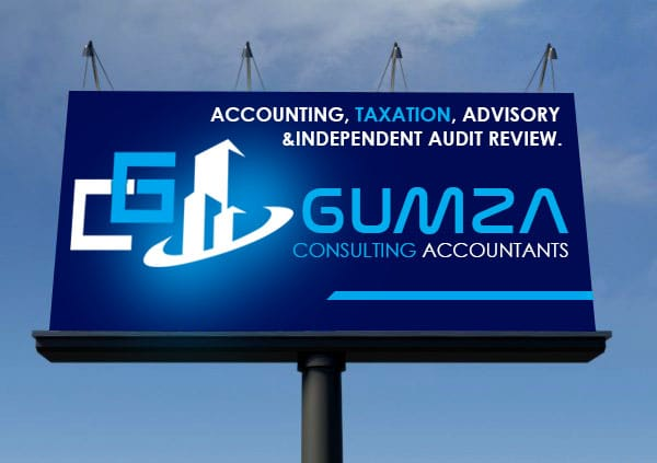 Accounting, Auditing, Taxation and Business Advisory