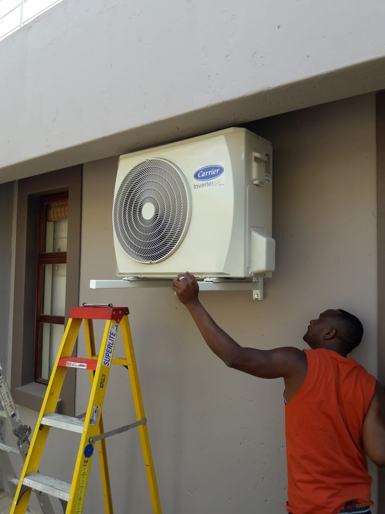 air conditioners for sale and repair