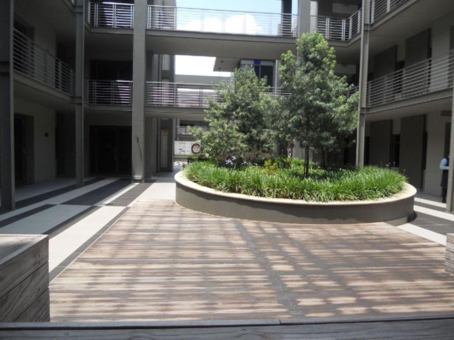 Office Rental Monthly in BEDFORDVIEW
