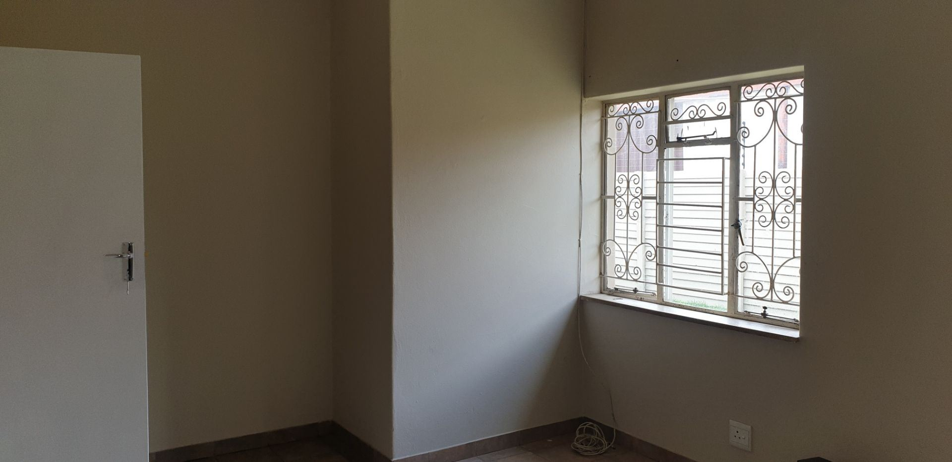House Rental Monthly in CRESTON HILL
