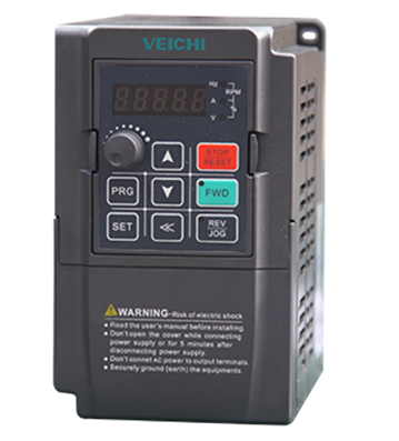Electric motor Variable Speed Drives VSD VFD. All prices on website