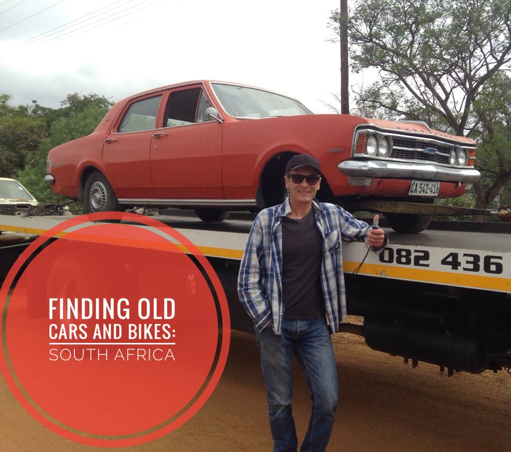Wanted Classic Cars,Trucks,bikes,campers