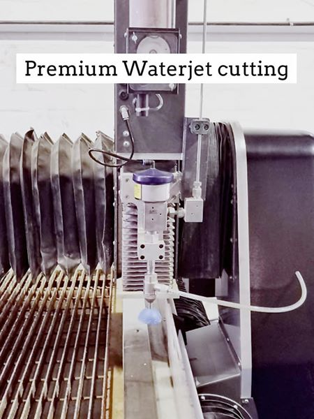 Waterjet Cutter, Water Jet TO BUY