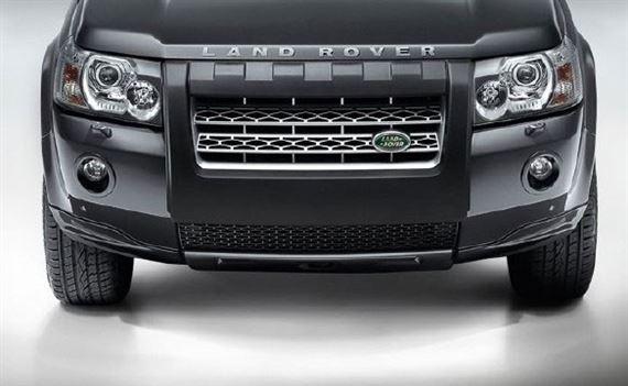 Land Rover Freelander 2 Front Bumpers for sale | AUTO EZI