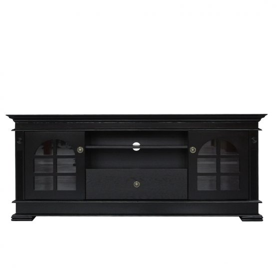 TV STAND BRAND NEW HENLEY FOR ONLY R 3 499!