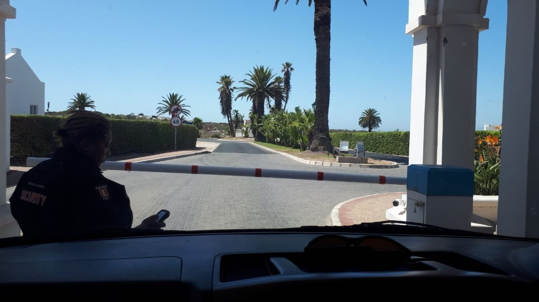 Vacant Land Residential For Sale in Shelley Point