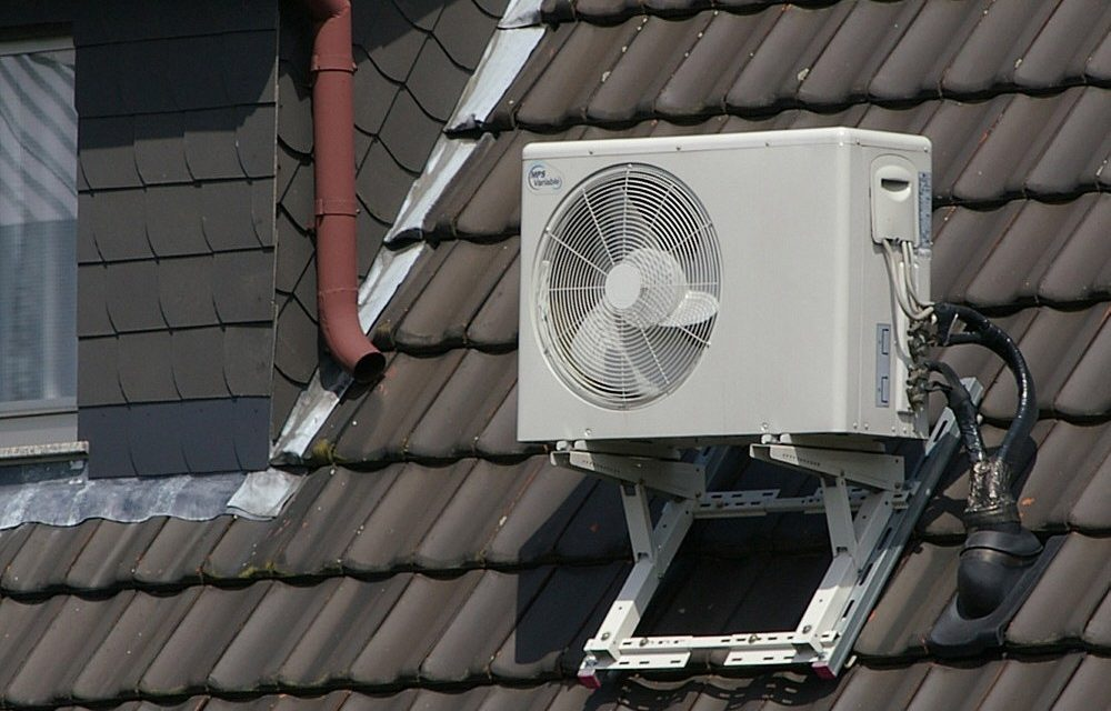 Commercial and Residential Aircons Installation, Repairs, Relocation, Upgrades 0743311379