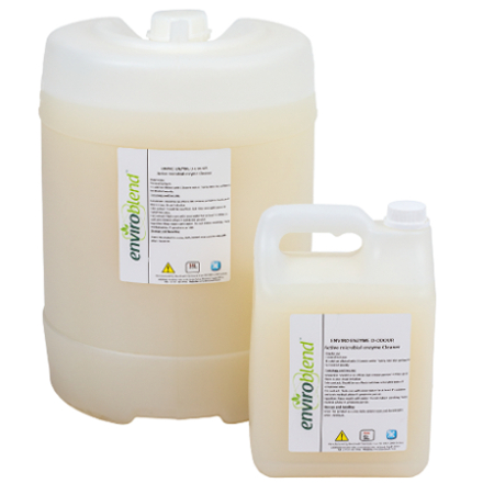 Food Safe Cleaning Supplies
