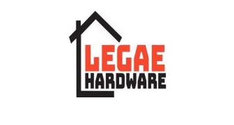 Find Legae Hardware Pty Ltd's adverts listed on Junk Mail