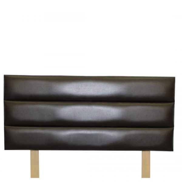 HEADBOARD  BRAND NEW SAMANTHA (queen) FOR ONLY R949.00