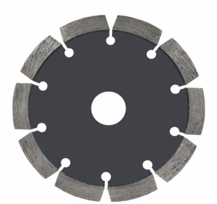 Diamond Cutting Disc 230mm