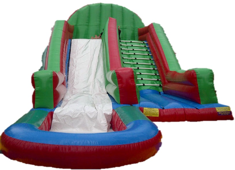 Jumping Castles from R 6500.00 Complete.  Jumping Castle Factory.  SALES - REPAIRS - RENTAL - HIRE