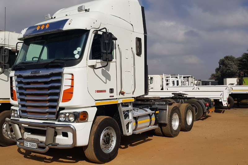 Medo Services  Pty-Ltd  Logistics  & Transportation