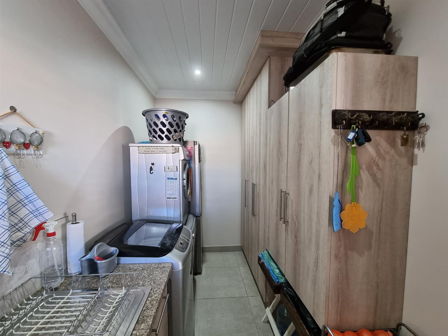 House For Sale in Seemeeu Park