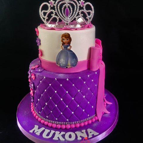 Terrific Birthday Cakes Anniversary Cakes Wedding Cakes Themed Cakes Funny Birthday Cards Online Inifodamsfinfo