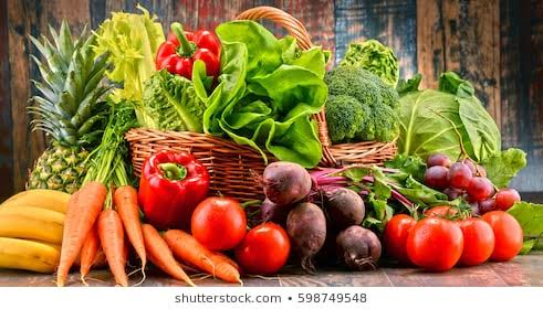 Fresh Vegetables and Fruits,straight from Market Delivered to you BEST PRICES!!!,,