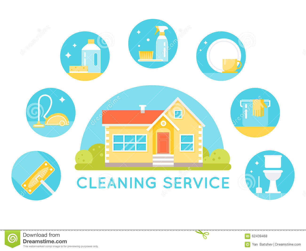 TSHINAMAKONDE CLEANING SERVICES | Junk Mail